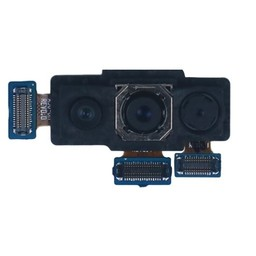 Back Camera Galaxy A50