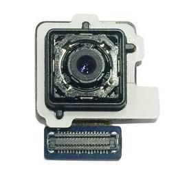 Back Camera Galaxy A10