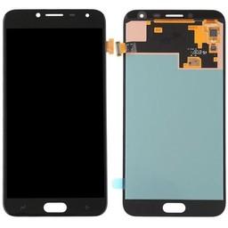 LCD Samsung Galaxy J4 2018 Black GH97-21915A