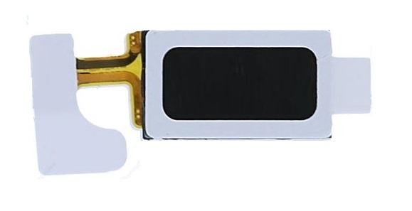 Speaker Galaxy A10