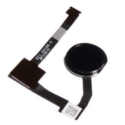 Home Button Flex For I-pad Mini 4