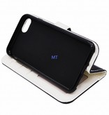 3D Print Book Case For I-Phone 11 Pro 5,8''