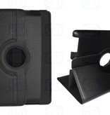 360 Rotation Protect Case I-Pad 10,2 inch 2019
