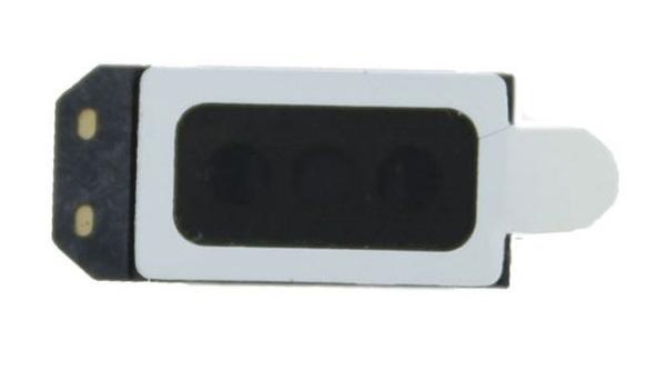 Speaker Galaxy A40