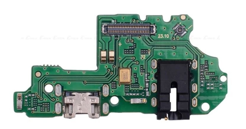 Chager Connector  P Smart Plus 2019