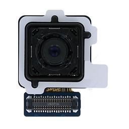 Front Camera Galaxy A10