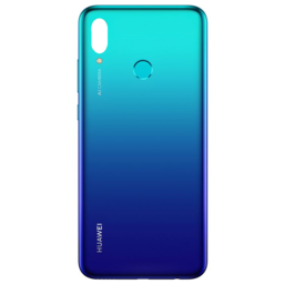 Huawei P Smart 2019 BackCover Aurora Blue 02352HTV / 02352JFD