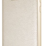 Guess Galaxy S10e Hard Case Gold GUHCS10LIGLGO