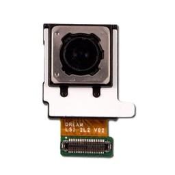 Galaxy S8 Plus Back Cam