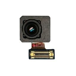 Fornt Camera Galaxy S10e