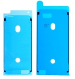 Frame Sticker For I-Phone 8G