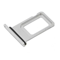 Sim tray For I-Phone XS
