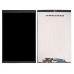 LCD Samsung Galaxy Tab A T510 / T515 2019 Black GH82-19563A