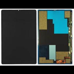 LCD SAMSUNG GALAXY TAB S5E T720 / T725 BLACK GH97-23184A