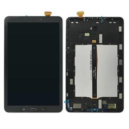 LCD Samsung Galaxy Tab A T585 Black GH97-19022A