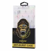 Gorilla Anti Burst Case Galaxy A20S