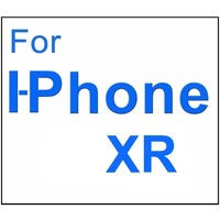 For I-Phone XR