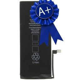 MT A+ Accu For I-Phone 4S
