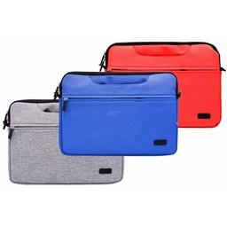 Sheng Beier 836 Laptop & Tablet PC Sleeve 15,6''