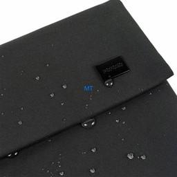POFOKO Laptop & Tablet PC Sleeve 14'' - 15,4''