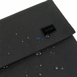 POFOKO Laptop & Tablet PC Sleeve 13,3''