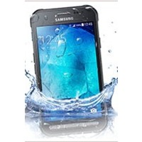 Großhandel Galaxy Xcover 3 G388F