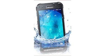 Galaxy Xcover 3 G388F
