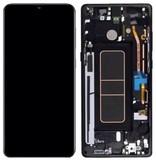 LCD Samsung Galaxy  A01 SM-A015F Display GH81-18209A Black