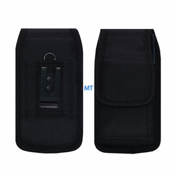Belt insteek Case 8.5 X16 CM Size XL