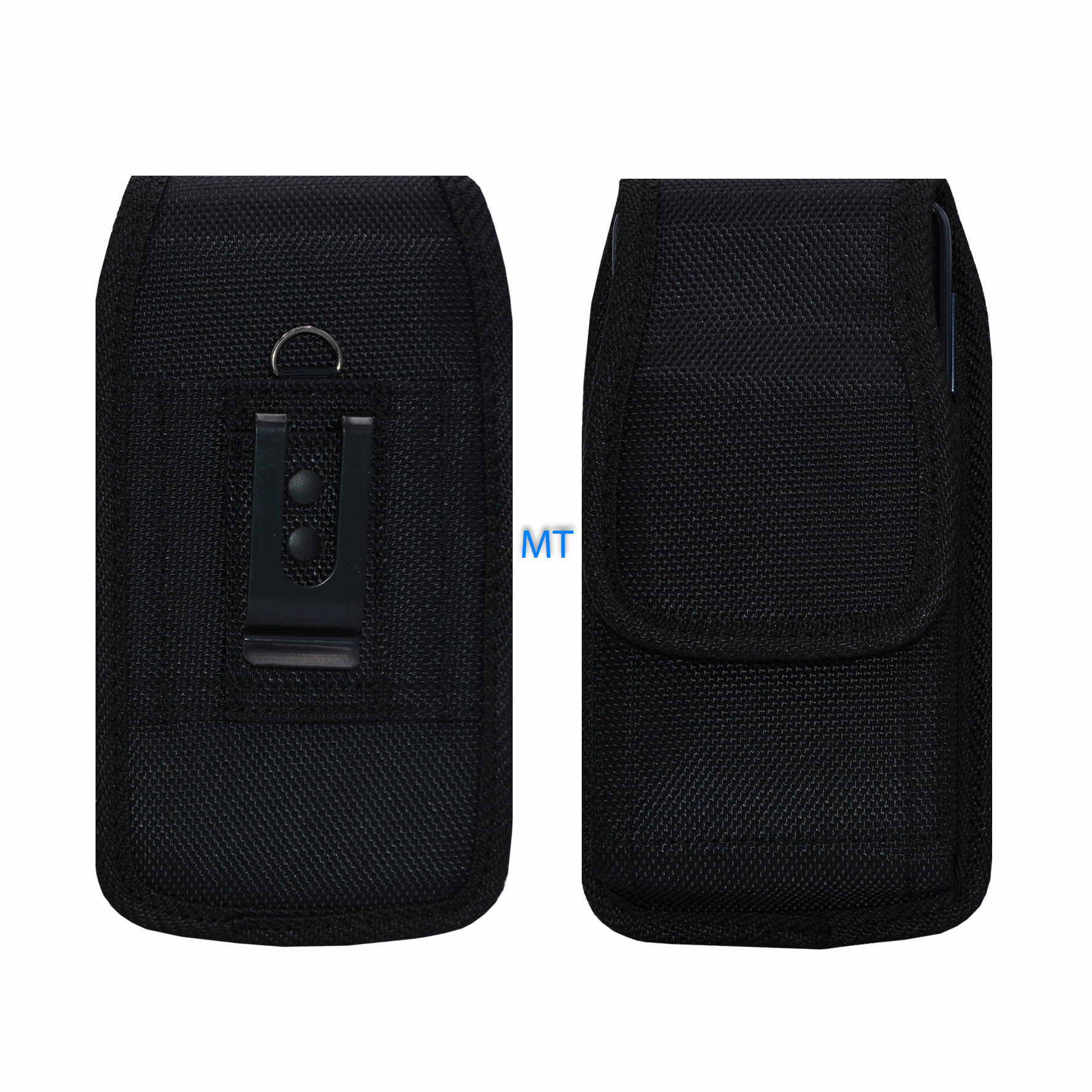 Belt insteek Case 8.5 X16 CM Size XL