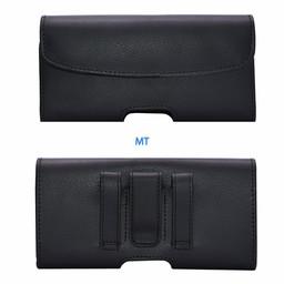 Side insteek Case Size L  5.5 Inch
