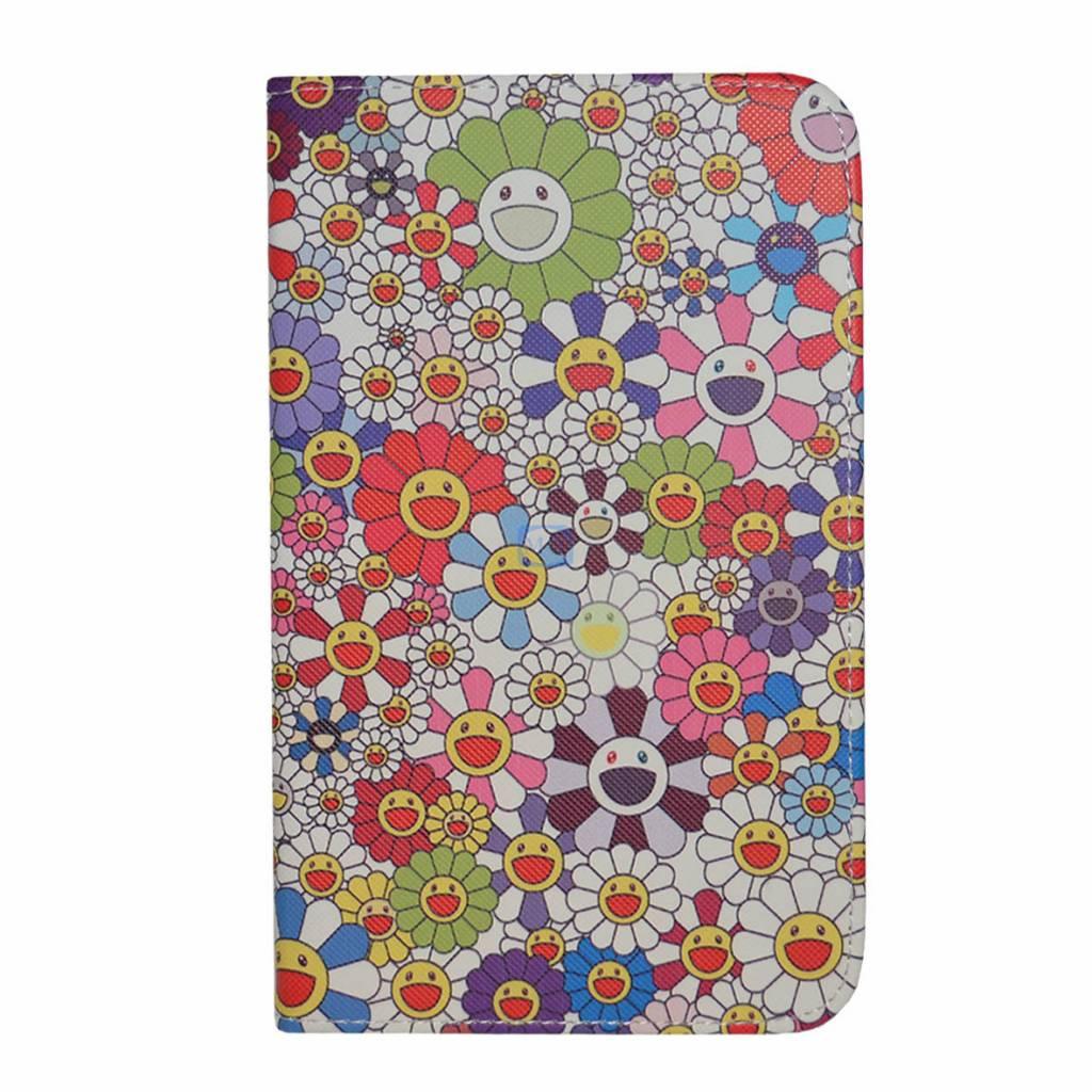 Di-Lian Sunflower Galaxy Tab S10.5 T800