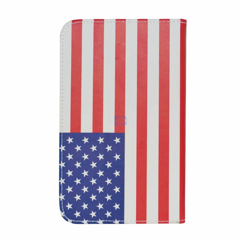 Di-Lian America Galaxy Tab S10.5 T800