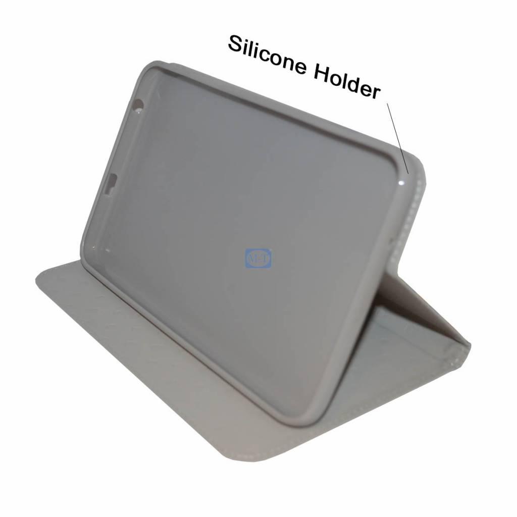 Di-Lian Bloem Galaxy Tab S10.5 T800