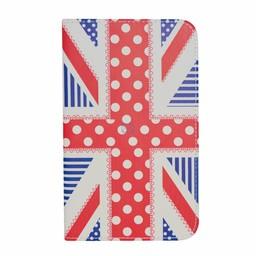 Di-Lian UK Galaxy Tab S10.5 T800