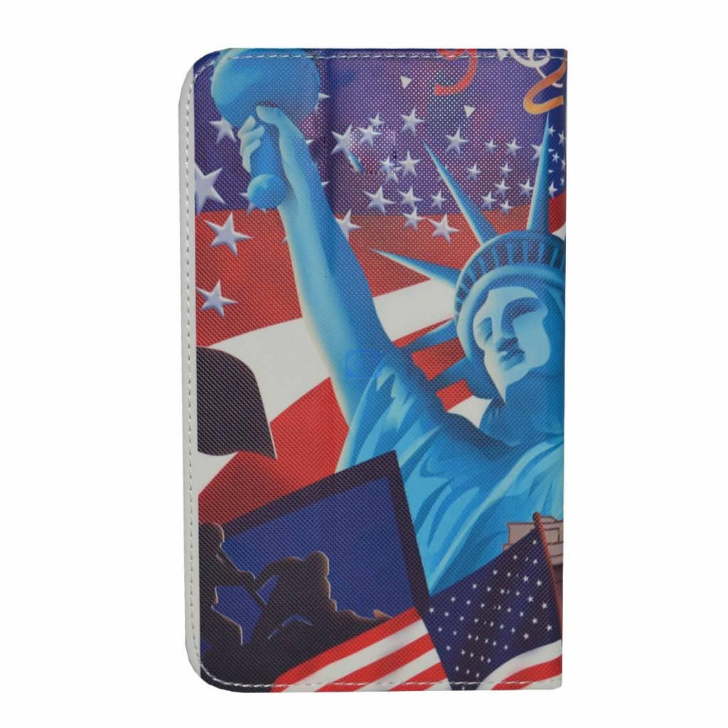 Di-Lian Us Eagle Galaxy Tab S10.5 T800