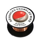Baku Advanced Enameled Wire 0.09mm