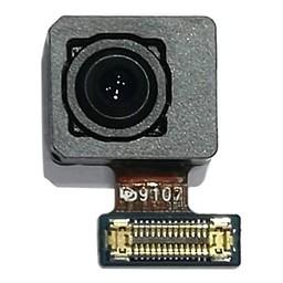 Front Camera Galaxy S10