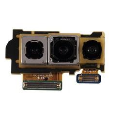 BACK Camera Galaxy S10e