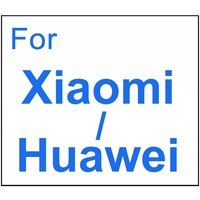 Xiaomi / Huawei