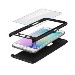 Full Screen Protector Case 360 I-Phone SE 2nd