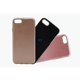 Case Xundd Wei Magnetic I-Phone SE 2nd