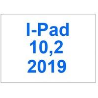 I-Pad 10.2 2019