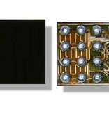 Light IC For I-Phone 8