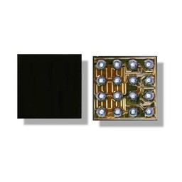 Light IC For I-Phone 8G / SE 2020