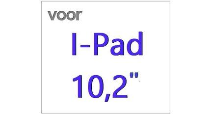 Für I-Pad 10.2