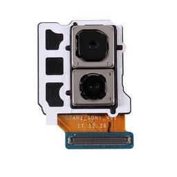 Back Camera Galaxy S9 Plus