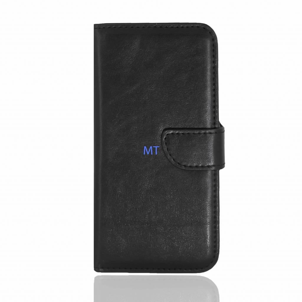 Stylish Book Photo  Galaxy A51