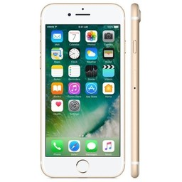 Used I-Phone 8 64GB Gold A Grade