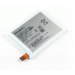 Accu Sony Xperia Z4